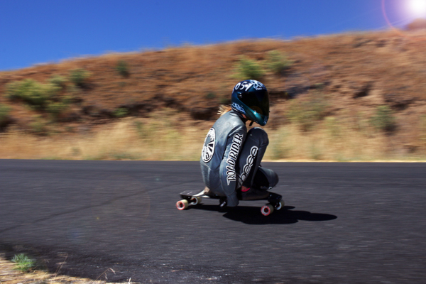 Maryhill_Keep_on_tuckin_Jake_grove_7 (1 of 1)