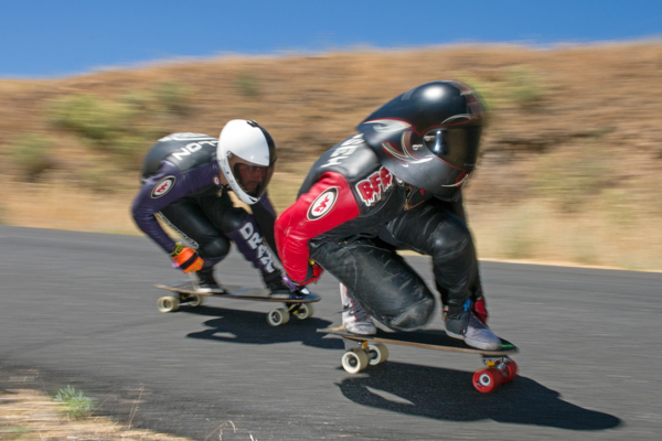Maryhill_Keep_on_tuckin_Jake_grove_8 (1 of 1)