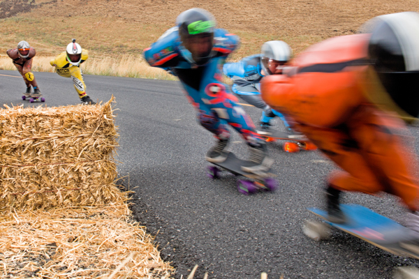 Maryhill_Keep_on_tuckin_Jake_grove_9 (1 of 1)