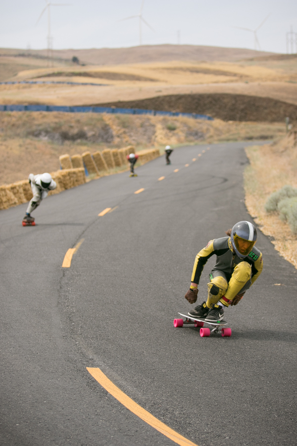 Maryhill_Keep_on_tuckin_Marcus_Bandy_4 (1 of 1)