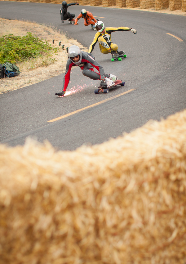 Maryhill_Keep_on_tuckin_Marcus_Bandy_6 (1 of 1)