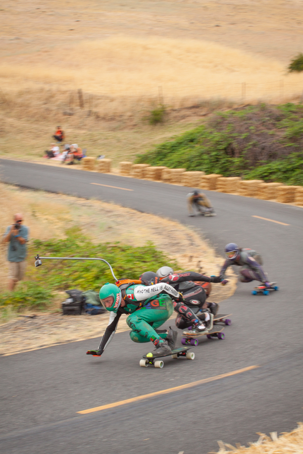 Maryhill_Keep_on_tuckin_Marcus_Bandy_7 (1 of 1)