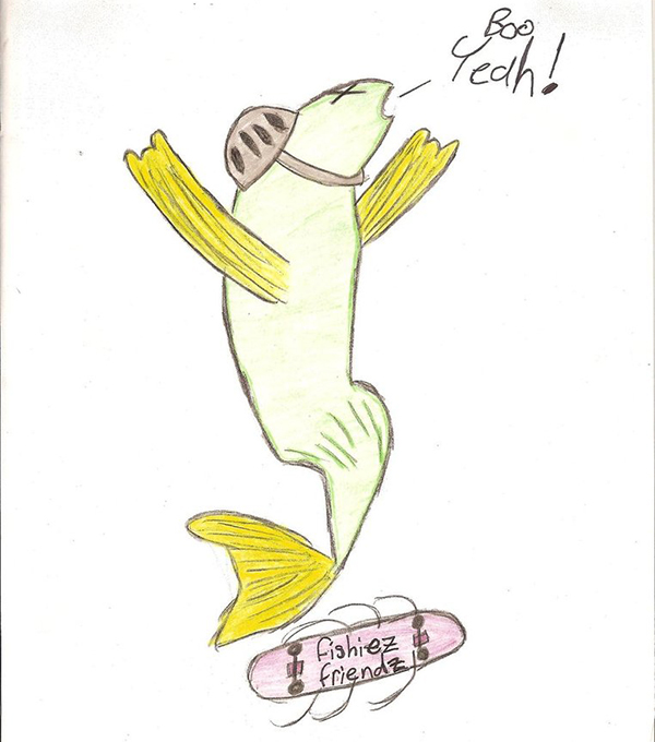 skateboarding_fish_by_anale_avendeliare