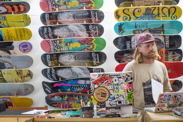 Rip_city_skate_Wheelbase_magazine_shop_17_Feature (1 of 1)