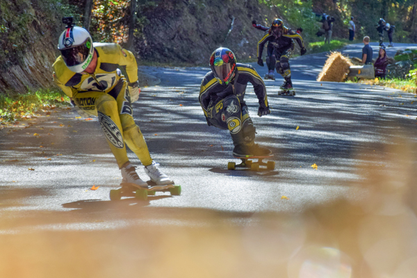 Soldiers_of_downhill_wheelbase_magazine_Austin_michels_7 (1 of 1)