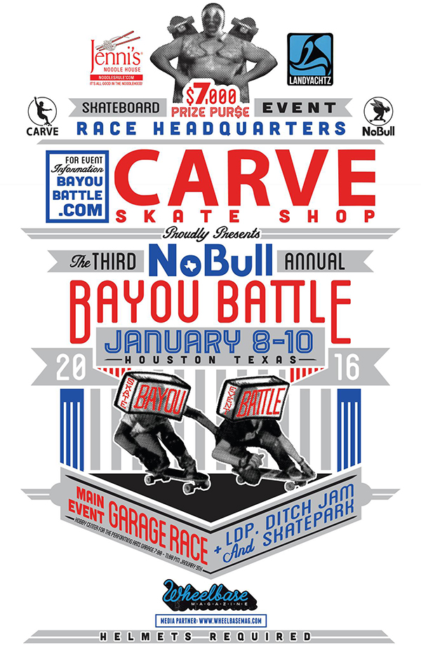 Bayou_battle_2015_poster_wheelbase_magazine