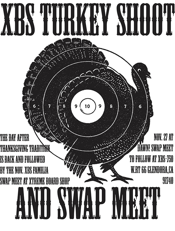Turkey_Shoot_Swap_meet_Xtreme_Boardshop_wheelbase_magazine