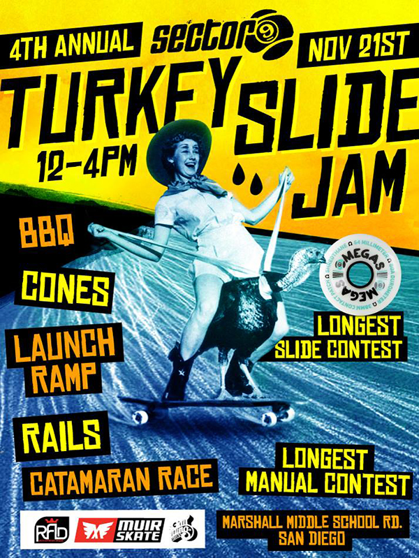 Turkey_Slide_jam_wheelbase_magazine