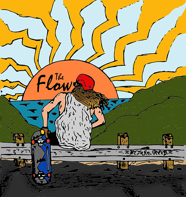 Full_Flow_jake_Grove_Wheelbase_Magazine