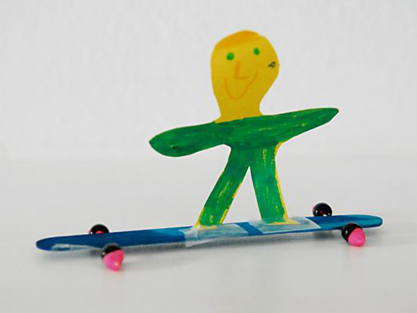 Skate_toy_Wheelbase_magazine_artcile_weekly_wrap_up