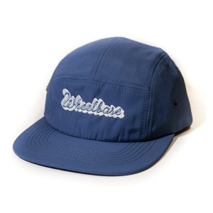 Five_Panel_Blue_wheelbase_Magazine
