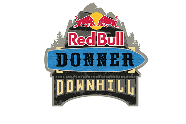 red-bull-donner-downhill-Wheelbase_Magazine