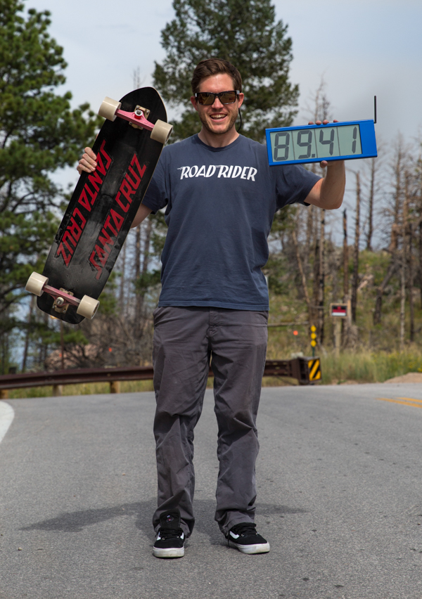 Wheelbase_magazine_world_record_kyle Wester_conner_welles_89.41_1 (1 of 1)