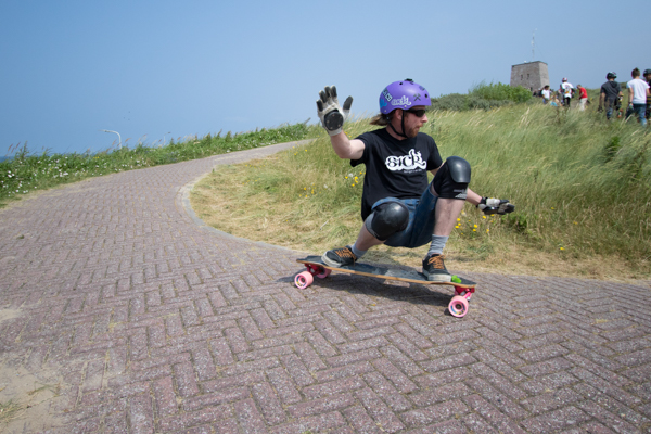 Bustin_Boards_Euro_Tour_2016__Marcus_Bandy (19 of 106)