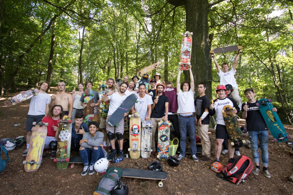 Bustin_Boards_Euro_Tour_2016__Marcus_Bandy (56 of 106)