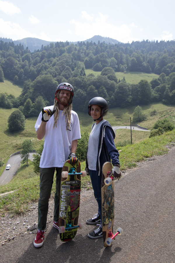 Bustin_Boards_Euro_Tour_2016__Marcus_Bandy (85 of 106)