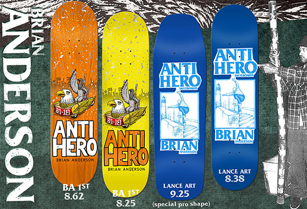 Brain_anderson_Anti_hero_Wheelbase_magazine_weekly_wrap_up