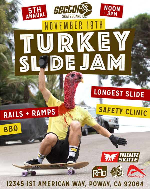 turkey_slide_Jam_Wheelbase_Mag_2016