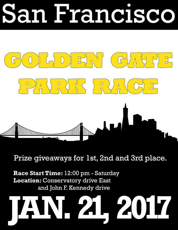 Golden_gate_park_race_Wheelbase_magazine_2017