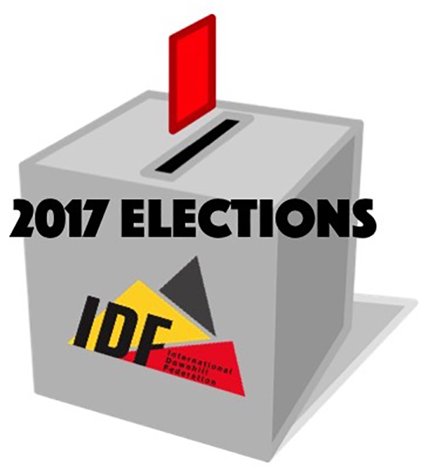 IDF_wheelbase_magazine_2017_elections