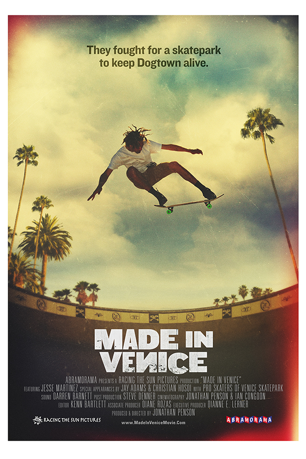 Made In Venice_KeyArt_Wheelbase_Magazine