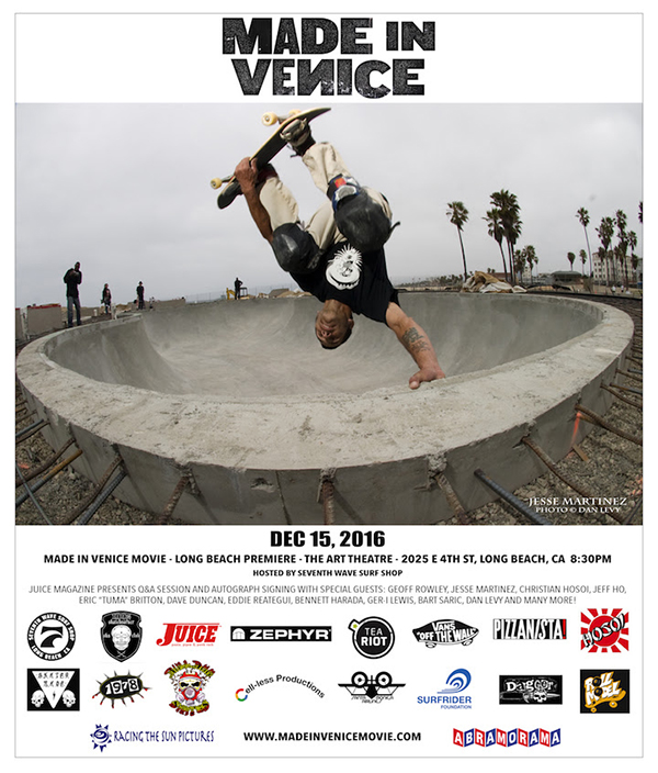 Made_in_Venice_Long_Beach_preimere_Juice_Mag_wheelbase_mag