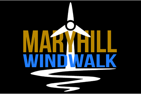 Maryhill_Windwalk_Wheelbase_Magazine