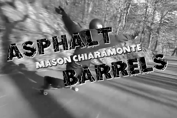 asphalt-barrels-mason-ch-website-header