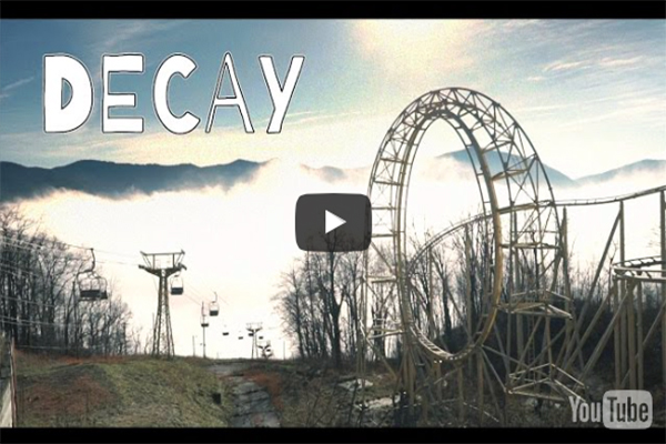 decay_video_wheelbase_magazine_news