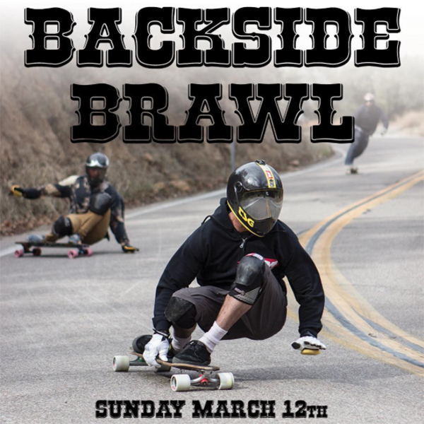 Backside_Brawl_Wheelbase_Magazine