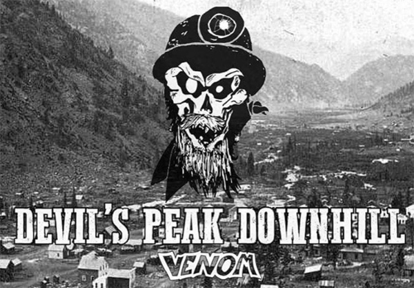 Devils_Peak_downhill_wheelbase_magazine