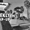 Weekly_Wrap_Up_Wheelbase_Magazine_Sadlands_Lester_Grant_Brittian_freature