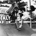 Weekly_Wrap_Up_Wheelbase_Magazine_Sadlands_Lester_Kasai_Dave_Church_slasher_feature