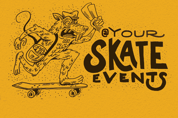 YourSkateEvents_Rat-WB-HEADER-2017
