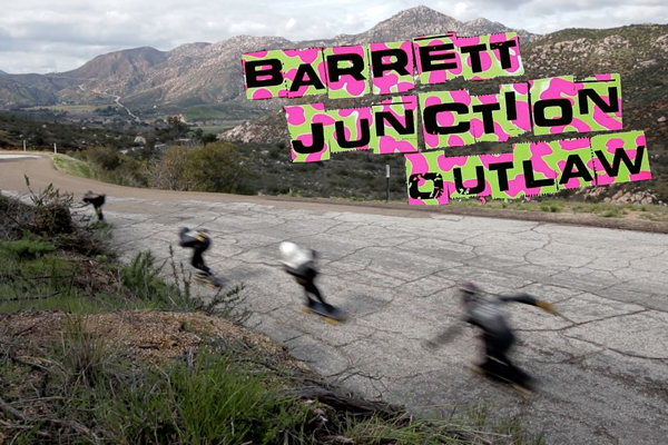 barrett-junction-header-2017
