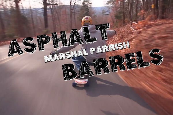 Asphalt_barrel-mashal-parrish_wheelbase_magazine