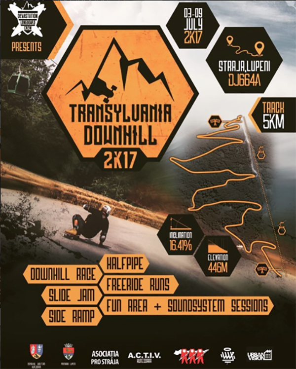 Transylvania_downhill_2017_wheelbase_magazine copy