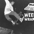Weekly_wrap_up_Feb_Wheelbase_magazine_Launchramp_1_feature