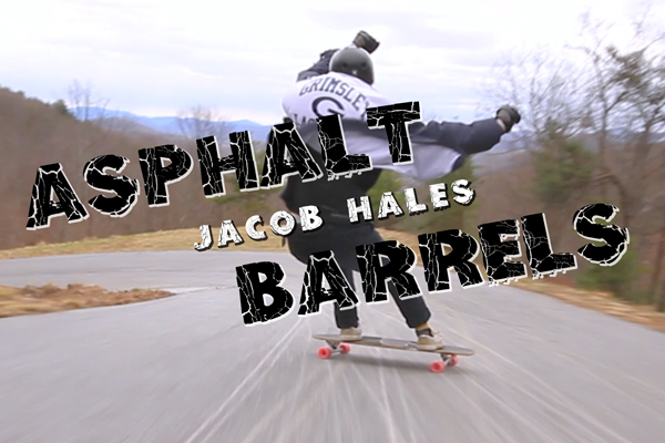 asphalt-barrels-header-temp-JACOB-HALES