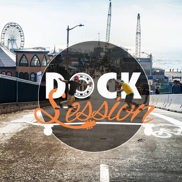 Dock_Sessions_USA_Wheelbase_magazine