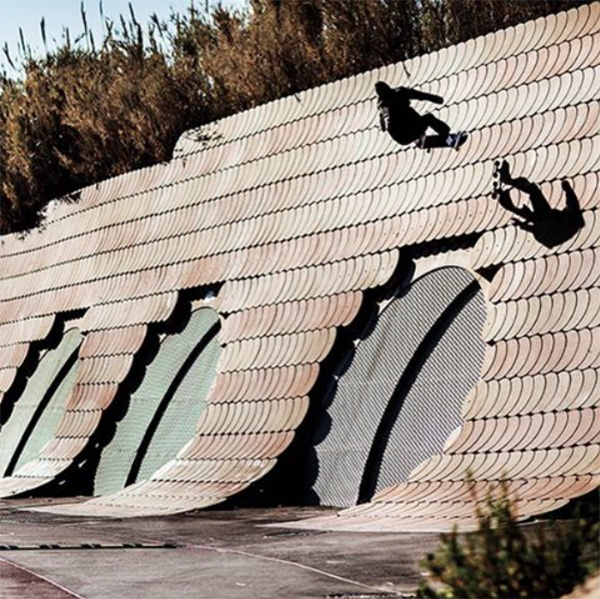 Mobgrip_Insta_of_the_week_Wheelbase_magazine_