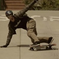 VIDEO: Nick Ronzani – Caliber Truck Co.