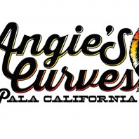 Angie's Curves Rider Registration Details