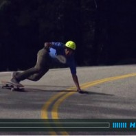 Video: Caliber Truck Co. Featuring Aaron Grulich.