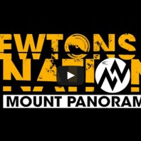 "Live Streaming Video: ""Newton's Nation"" Downhill Skateboard Race – Australia"