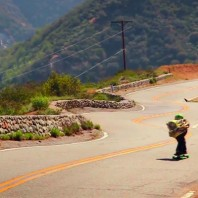VIDEO: Wyatt Gibbs for N.I Clothing