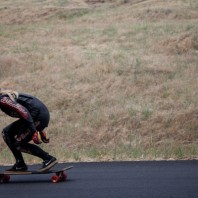 Maryhill FOS, 2013 Update: Qualifiers (Friday)