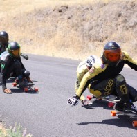 Maryhill FOS, 2013 Update: Finals