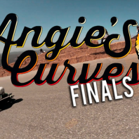 "VIDEO: ""Angie's Curves"" Recap – MuirSkate"