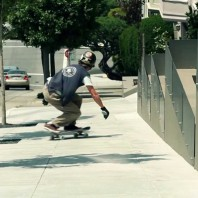 VIDEO: The Spot Vol. II – Eric Jensen